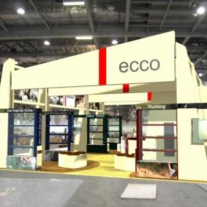 ECCO-10x8-Pic