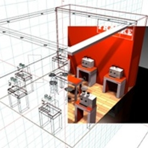 Franke-Design