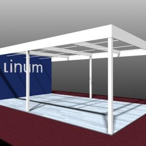 Linum-8x5-v3