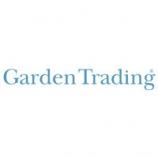 gardentrading