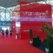 Virgin-Cargo